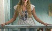 Mamma Mia! conquista la vetta del box office