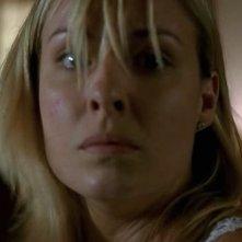 Megan Molloy nel ruolo di Delikah Grennan nell'episodio 'The Angel Maker' della serie Criminal Minds