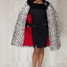 Vanessa Williams  in una foto promozionale per la terza stagione della serie tv Ugly Betty