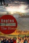 La locandina di Napoli: la storia