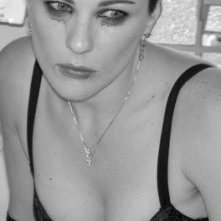 Una immagine di Solange Cousseau