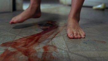 Una scena dell'episodio Sparks Fly Out della serie True Blood