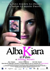Albakiara in streaming & download