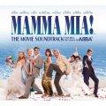 La copertina di Mamma mia!