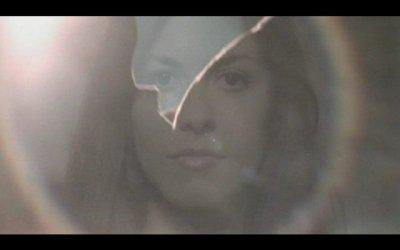 High School Musical 3 - Videoclip di Grido
