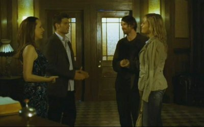 House - Trailer