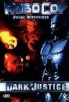 La locandina di RoboCop: Prime Directives
