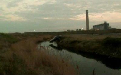 Outlanders - Trailer