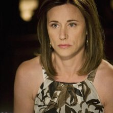 Jayne Brook nell'episodio ' You get what you need' della serie tv Brothers & Sisters