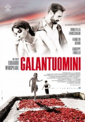Galantuomini in streaming & download