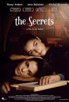 La locandina di The Secrets