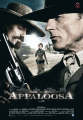 Appaloosa in streaming & download