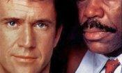 Mel Gibson rinuncia ad Arma letale 5?