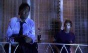 Dexter - Stagione 3, Episodio 3: The Lion Sleeps Tonight