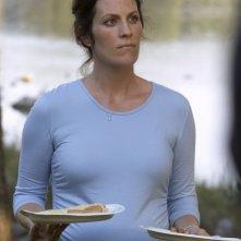 Eileen interpretata da Annabeth Gish nell'episodio 'The Course of True Love Never Did Run Smooth' della serie tv Brotherhood