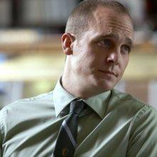 Ethan Embry nell'episodio 'Let Rome in Tiber Melt' della terza stagione di Brotherhood