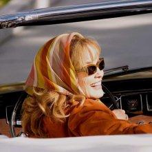 Jessica Lange è Arvilla nel film Quel che resta di mio marito