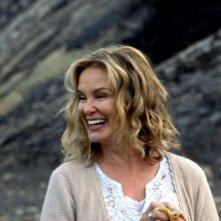 Jessica Lange in un'immagine del film Quel che resta di mio marito