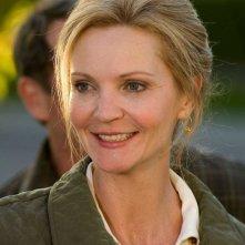 Joan Allen è Carol nel film Quel che resta di mio marito