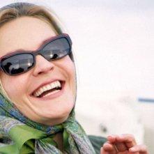 Joan Allen in un'immagine del film Quel che resta di mio marito