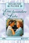 La locandina di Rosamunde Pilcher - Il Natale della signorina Cameron