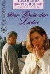 La locandina di Rosamunde Pilcher - Il prezzo dell'amore