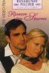 La locandina di Rosamunde Pilcher - Una rosa dal passato