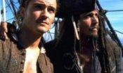 La verità su Pirati dei Caraibi 4