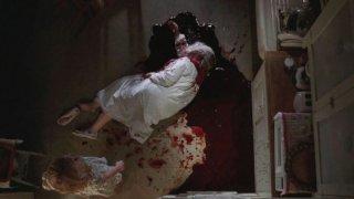 Una scena dell'episodio Cold Ground della prima stagione di True Blood