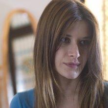 Valentina Cervi è Margherita, protagonista di uno degli episodi del serial Donne Assassine