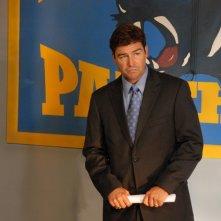 Kyle Chandler nell'episodio 'I Knew You When' della serie tv High School Team