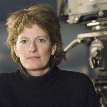La regista Louise Osmond