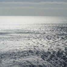 Un'immagine tratta dal documentario Deep Water - La folle regata