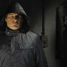 Costas Mandylor in un'immagine del film Saw V
