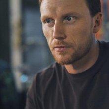 Kevin McKidd è Owen nella serie tv Grey's Anatomy, episodio: There's no 'I' in Team