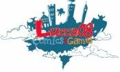 A Lucca cinema, animazione... e grandi anteprime