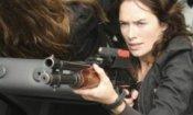 Sarah Connor: confermata tutta la seconda stagione