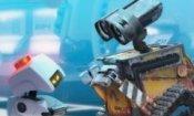 Box office: in vetta WALL·E e Max Payne