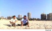 Dexter - Stagione 3, Episodio 4: All in the Family