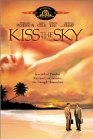 La locandina di Kiss the Sky