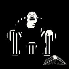 Un'immagine di Fear(s) of the Dark