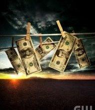 La locandina di Easy Money