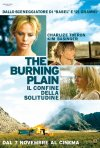 La locandina di The Burning Plain