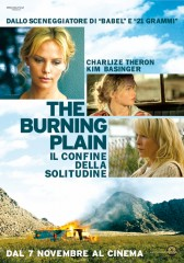 The Burning Plain – Il confine della solitudine in streaming & download