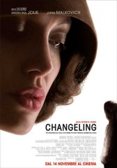 Changeling in streaming & download