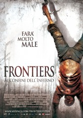 Frontiers in streaming & download