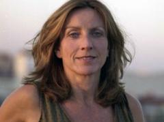 Connie Walter racconta i suoi anni di piombo