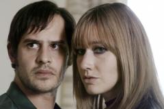 Moritz Bleibtreu e Martina Gedeck presentano La banda Baader Meinhof