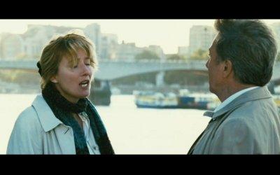 Last Chance Harvey - Trailer