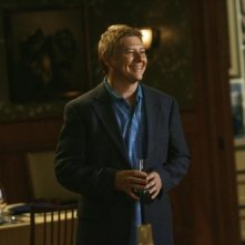 Dave Foley in un momento dell'episodio 'Going Once....Going Twice' della serie tv Brothers & Sisters